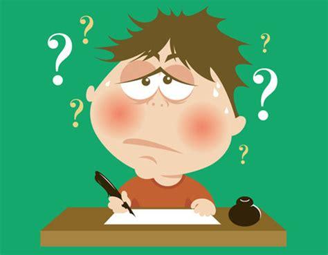 Stress and Illness Essay - Psychology - Term Paper