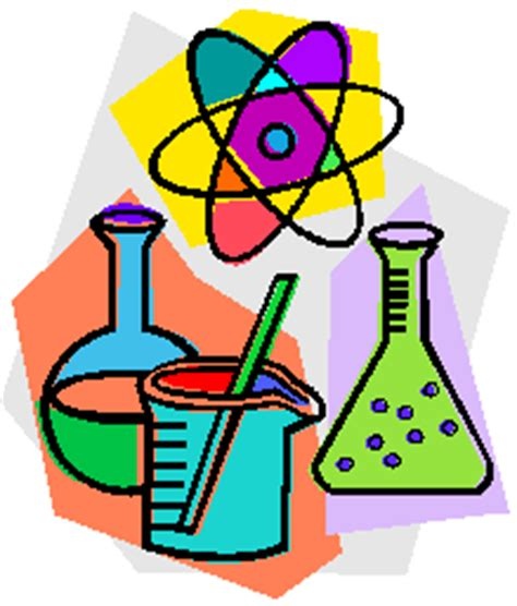 Science & Society News; ScienceDaily