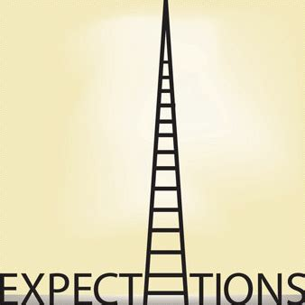 Societys expectations from scientists and researchers essay